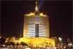 義烏大酒店